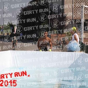 """DIRTYRUN2015_ICE POOL_095 • <a style=""""font-size:0.8em;"""" href=""""http://www.flickr.com/photos/134017502@N06/19231582873/"""" target=""""_blank"""">View on Flickr</a>"""