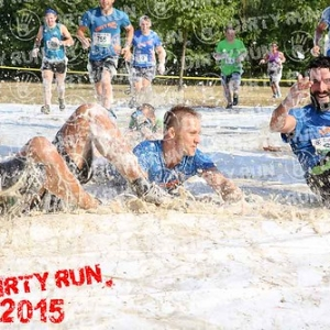 """DIRTYRUN2015_ARRIVO_0235 • <a style=""""font-size:0.8em;"""" href=""""http://www.flickr.com/photos/134017502@N06/19232592273/"""" target=""""_blank"""">View on Flickr</a>"""