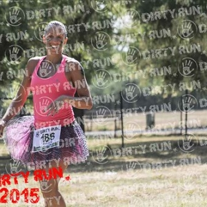"""DIRTYRUN2015_PAGLIA_279 • <a style=""""font-size:0.8em;"""" href=""""http://www.flickr.com/photos/134017502@N06/19662212848/"""" target=""""_blank"""">View on Flickr</a>"""