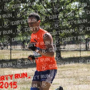 """DIRTYRUN2015_PAGLIA_109 • <a style=""""font-size:0.8em;"""" href=""""http://www.flickr.com/photos/134017502@N06/19662301680/"""" target=""""_blank"""">View on Flickr</a>"""