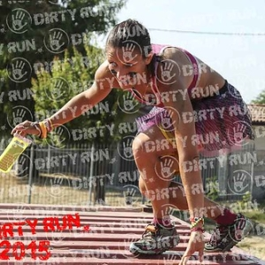 """DIRTYRUN2015_CONTAINER_156 • <a style=""""font-size:0.8em;"""" href=""""http://www.flickr.com/photos/134017502@N06/19825745526/"""" target=""""_blank"""">View on Flickr</a>"""