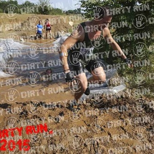 """DIRTYRUN2015_POZZA2_266 • <a style=""""font-size:0.8em;"""" href=""""http://www.flickr.com/photos/134017502@N06/19851031535/"""" target=""""_blank"""">View on Flickr</a>"""