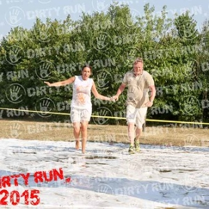"""DIRTYRUN2015_ARRIVO_0339 • <a style=""""font-size:0.8em;"""" href=""""http://www.flickr.com/photos/134017502@N06/19853427305/"""" target=""""_blank"""">View on Flickr</a>"""