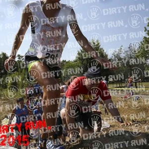 """DIRTYRUN2015_POZZA1_172 copia • <a style=""""font-size:0.8em;"""" href=""""http://www.flickr.com/photos/134017502@N06/19661984498/"""" target=""""_blank"""">View on Flickr</a>"""