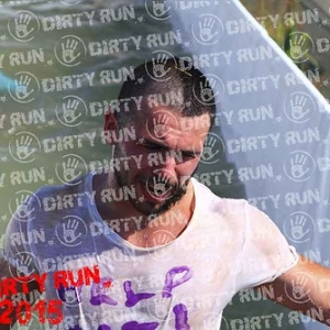 """DIRTYRUN2015_ICE POOL_280 • <a style=""""font-size:0.8em;"""" href=""""http://www.flickr.com/photos/134017502@N06/19664324228/"""" target=""""_blank"""">View on Flickr</a>"""