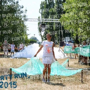 """DIRTYRUN2015_KIDS_421 copia • <a style=""""font-size:0.8em;"""" href=""""http://www.flickr.com/photos/134017502@N06/19776086251/"""" target=""""_blank"""">View on Flickr</a>"""