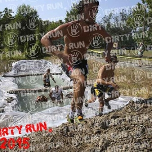 "DIRTYRUN2015_POZZA1_020 • <a style=""font-size:0.8em;"" href=""http://www.flickr.com/photos/134017502@N06/19823900426/"" target=""_blank"">View on Flickr</a>"