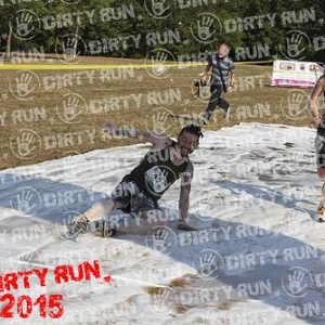 """DIRTYRUN2015_ARRIVO_1076 • <a style=""""font-size:0.8em;"""" href=""""http://www.flickr.com/photos/134017502@N06/19859209561/"""" target=""""_blank"""">View on Flickr</a>"""
