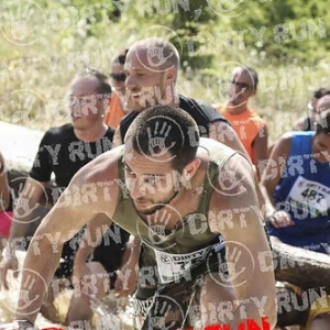 """DIRTYRUN2015_POZZA1_312 copia • <a style=""""font-size:0.8em;"""" href=""""http://www.flickr.com/photos/134017502@N06/19849977805/"""" target=""""_blank"""">View on Flickr</a>"""