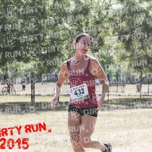 """DIRTYRUN2015_PAGLIA_129 • <a style=""""font-size:0.8em;"""" href=""""http://www.flickr.com/photos/134017502@N06/19850321895/"""" target=""""_blank"""">View on Flickr</a>"""