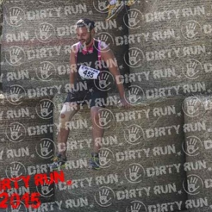 """DIRTYRUN2015_PAGLIA_062 • <a style=""""font-size:0.8em;"""" href=""""http://www.flickr.com/photos/134017502@N06/19855115621/"""" target=""""_blank"""">View on Flickr</a>"""