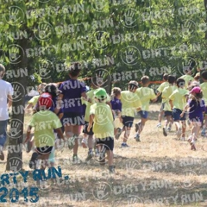 """DIRTYRUN2015_KIDS_172 copia • <a style=""""font-size:0.8em;"""" href=""""http://www.flickr.com/photos/134017502@N06/19583088798/"""" target=""""_blank"""">View on Flickr</a>"""