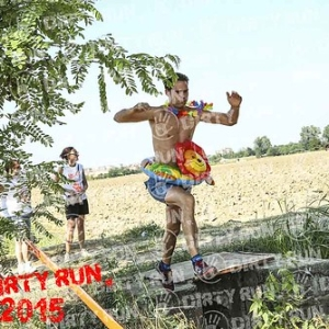 """DIRTYRUN2015_FOSSO_149 • <a style=""""font-size:0.8em;"""" href=""""http://www.flickr.com/photos/134017502@N06/19851728395/"""" target=""""_blank"""">View on Flickr</a>"""