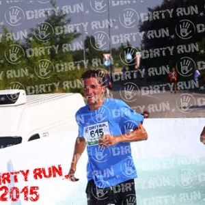 """DIRTYRUN2015_ICE POOL_582 • <a style=""""font-size:0.8em;"""" href=""""http://www.flickr.com/photos/134017502@N06/19231245953/"""" target=""""_blank"""">View on Flickr</a>"""