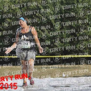 """DIRTYRUN2015_ARRIVO_0413 • <a style=""""font-size:0.8em;"""" href=""""http://www.flickr.com/photos/134017502@N06/19827156396/"""" target=""""_blank"""">View on Flickr</a>"""