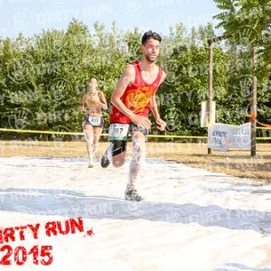 """DIRTYRUN2015_ARRIVO_0191 • <a style=""""font-size:0.8em;"""" href=""""http://www.flickr.com/photos/134017502@N06/19665488588/"""" target=""""_blank"""">View on Flickr</a>"""