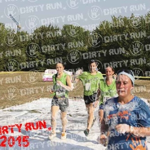 """DIRTYRUN2015_ARRIVO_1048 • <a style=""""font-size:0.8em;"""" href=""""http://www.flickr.com/photos/134017502@N06/19231642594/"""" target=""""_blank"""">View on Flickr</a>"""