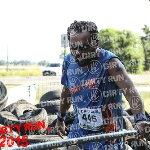 """DIRTYRUN2015_GOMME_042 • <a style=""""font-size:0.8em;"""" href=""""http://www.flickr.com/photos/134017502@N06/19231718463/"""" target=""""_blank"""">View on Flickr</a>"""