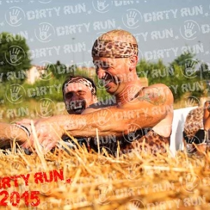 """DIRTYRUN2015_ICE POOL_084 • <a style=""""font-size:0.8em;"""" href=""""http://www.flickr.com/photos/134017502@N06/19664485170/"""" target=""""_blank"""">View on Flickr</a>"""