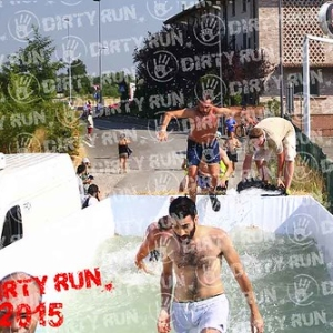 """DIRTYRUN2015_ICE POOL_184 • <a style=""""font-size:0.8em;"""" href=""""http://www.flickr.com/photos/134017502@N06/19665830529/"""" target=""""_blank"""">View on Flickr</a>"""