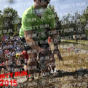 """DIRTYRUN2015_POZZA1_124 copia • <a style=""""font-size:0.8em;"""" href=""""http://www.flickr.com/photos/134017502@N06/19823851346/"""" target=""""_blank"""">View on Flickr</a>"""
