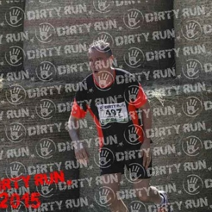 """DIRTYRUN2015_PAGLIA_134 • <a style=""""font-size:0.8em;"""" href=""""http://www.flickr.com/photos/134017502@N06/19824105786/"""" target=""""_blank"""">View on Flickr</a>"""