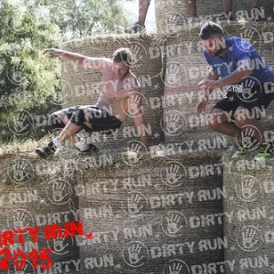 """DIRTYRUN2015_PAGLIA_076 • <a style=""""font-size:0.8em;"""" href=""""http://www.flickr.com/photos/134017502@N06/19824127496/"""" target=""""_blank"""">View on Flickr</a>"""