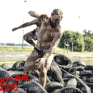 """DIRTYRUN2015_GOMME_016 • <a style=""""font-size:0.8em;"""" href=""""http://www.flickr.com/photos/134017502@N06/19826440676/"""" target=""""_blank"""">View on Flickr</a>"""