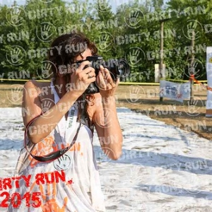 """DIRTYRUN2015_ARRIVO_0377 • <a style=""""font-size:0.8em;"""" href=""""http://www.flickr.com/photos/134017502@N06/19845973242/"""" target=""""_blank"""">View on Flickr</a>"""