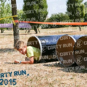 """DIRTYRUN2015_KIDS_404 copia • <a style=""""font-size:0.8em;"""" href=""""http://www.flickr.com/photos/134017502@N06/19583185358/"""" target=""""_blank"""">View on Flickr</a>"""