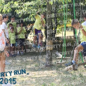 """DIRTYRUN2015_KIDS_196 copia • <a style=""""font-size:0.8em;"""" href=""""http://www.flickr.com/photos/134017502@N06/19744899166/"""" target=""""_blank"""">View on Flickr</a>"""