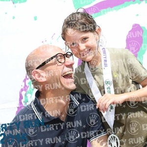 """DIRTYRUN2015_KIDS_893 copia • <a style=""""font-size:0.8em;"""" href=""""http://www.flickr.com/photos/134017502@N06/19745721286/"""" target=""""_blank"""">View on Flickr</a>"""