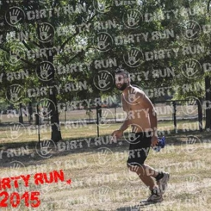 """DIRTYRUN2015_PAGLIA_265 • <a style=""""font-size:0.8em;"""" href=""""http://www.flickr.com/photos/134017502@N06/19824058646/"""" target=""""_blank"""">View on Flickr</a>"""