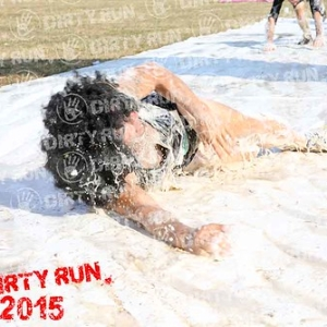 """DIRTYRUN2015_ARRIVO_0256 • <a style=""""font-size:0.8em;"""" href=""""http://www.flickr.com/photos/134017502@N06/19827277586/"""" target=""""_blank"""">View on Flickr</a>"""