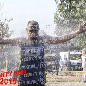 """DIRTYRUN2015_PALUDE_054 • <a style=""""font-size:0.8em;"""" href=""""http://www.flickr.com/photos/134017502@N06/19230166394/"""" target=""""_blank"""">View on Flickr</a>"""