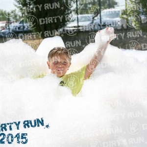 """DIRTYRUN2015_KIDS_701 copia • <a style=""""font-size:0.8em;"""" href=""""http://www.flickr.com/photos/134017502@N06/19745456696/"""" target=""""_blank"""">View on Flickr</a>"""