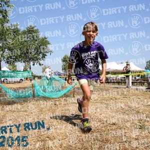 """DIRTYRUN2015_KIDS_426 copia • <a style=""""font-size:0.8em;"""" href=""""http://www.flickr.com/photos/134017502@N06/19764084992/"""" target=""""_blank"""">View on Flickr</a>"""