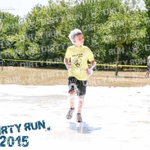 """DIRTYRUN2015_KIDS_748 copia • <a style=""""font-size:0.8em;"""" href=""""http://www.flickr.com/photos/134017502@N06/19150959163/"""" target=""""_blank"""">View on Flickr</a>"""