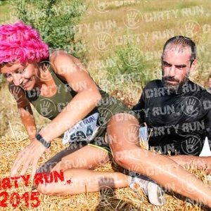 """DIRTYRUN2015_ICE POOL_010 • <a style=""""font-size:0.8em;"""" href=""""http://www.flickr.com/photos/134017502@N06/19229920734/"""" target=""""_blank"""">View on Flickr</a>"""