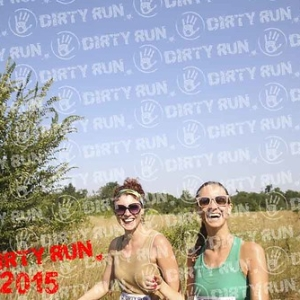 """DIRTYRUN2015_POZZA2_615 • <a style=""""font-size:0.8em;"""" href=""""http://www.flickr.com/photos/134017502@N06/19664123349/"""" target=""""_blank"""">View on Flickr</a>"""