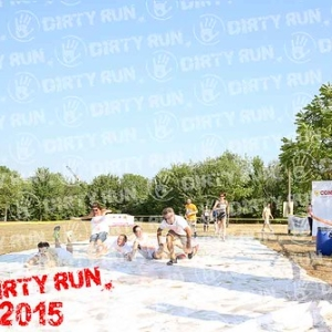 """DIRTYRUN2015_ARRIVO_0050 • <a style=""""font-size:0.8em;"""" href=""""http://www.flickr.com/photos/134017502@N06/19667026129/"""" target=""""_blank"""">View on Flickr</a>"""