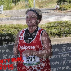 """DIRTYRUN2015_PARTENZA_116 • <a style=""""font-size:0.8em;"""" href=""""http://www.flickr.com/photos/134017502@N06/19823393686/"""" target=""""_blank"""">View on Flickr</a>"""