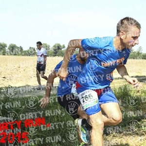 """DIRTYRUN2015_FOSSO_026 • <a style=""""font-size:0.8em;"""" href=""""http://www.flickr.com/photos/134017502@N06/19851816285/"""" target=""""_blank"""">View on Flickr</a>"""