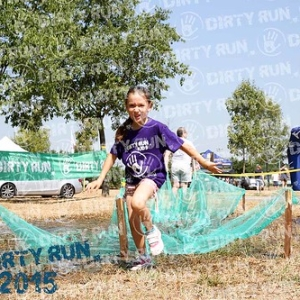 """DIRTYRUN2015_KIDS_429 copia • <a style=""""font-size:0.8em;"""" href=""""http://www.flickr.com/photos/134017502@N06/19148752564/"""" target=""""_blank"""">View on Flickr</a>"""