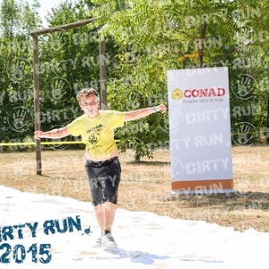 """DIRTYRUN2015_KIDS_757 copia • <a style=""""font-size:0.8em;"""" href=""""http://www.flickr.com/photos/134017502@N06/19149249164/"""" target=""""_blank"""">View on Flickr</a>"""