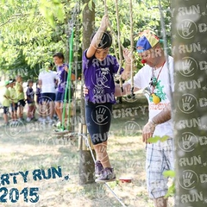 """DIRTYRUN2015_KIDS_258 copia • <a style=""""font-size:0.8em;"""" href=""""http://www.flickr.com/photos/134017502@N06/19771031125/"""" target=""""_blank"""">View on Flickr</a>"""
