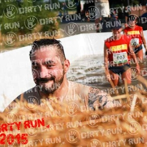 """DIRTYRUN2015_ICE POOL_028 • <a style=""""font-size:0.8em;"""" href=""""http://www.flickr.com/photos/134017502@N06/19852554005/"""" target=""""_blank"""">View on Flickr</a>"""
