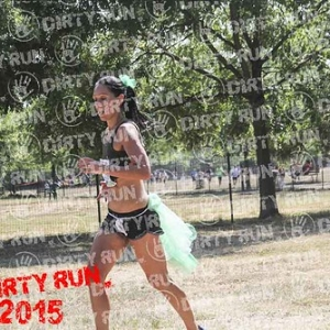 """DIRTYRUN2015_PAGLIA_083 • <a style=""""font-size:0.8em;"""" href=""""http://www.flickr.com/photos/134017502@N06/19227700144/"""" target=""""_blank"""">View on Flickr</a>"""
