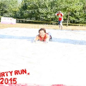 """DIRTYRUN2015_ARRIVO_0110 • <a style=""""font-size:0.8em;"""" href=""""http://www.flickr.com/photos/134017502@N06/19665543058/"""" target=""""_blank"""">View on Flickr</a>"""