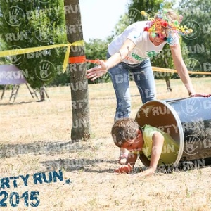 """DIRTYRUN2015_KIDS_398 copia • <a style=""""font-size:0.8em;"""" href=""""http://www.flickr.com/photos/134017502@N06/19771208875/"""" target=""""_blank"""">View on Flickr</a>"""